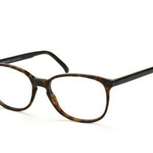 Andy Wolf AW 4445-b turtle silmälasit