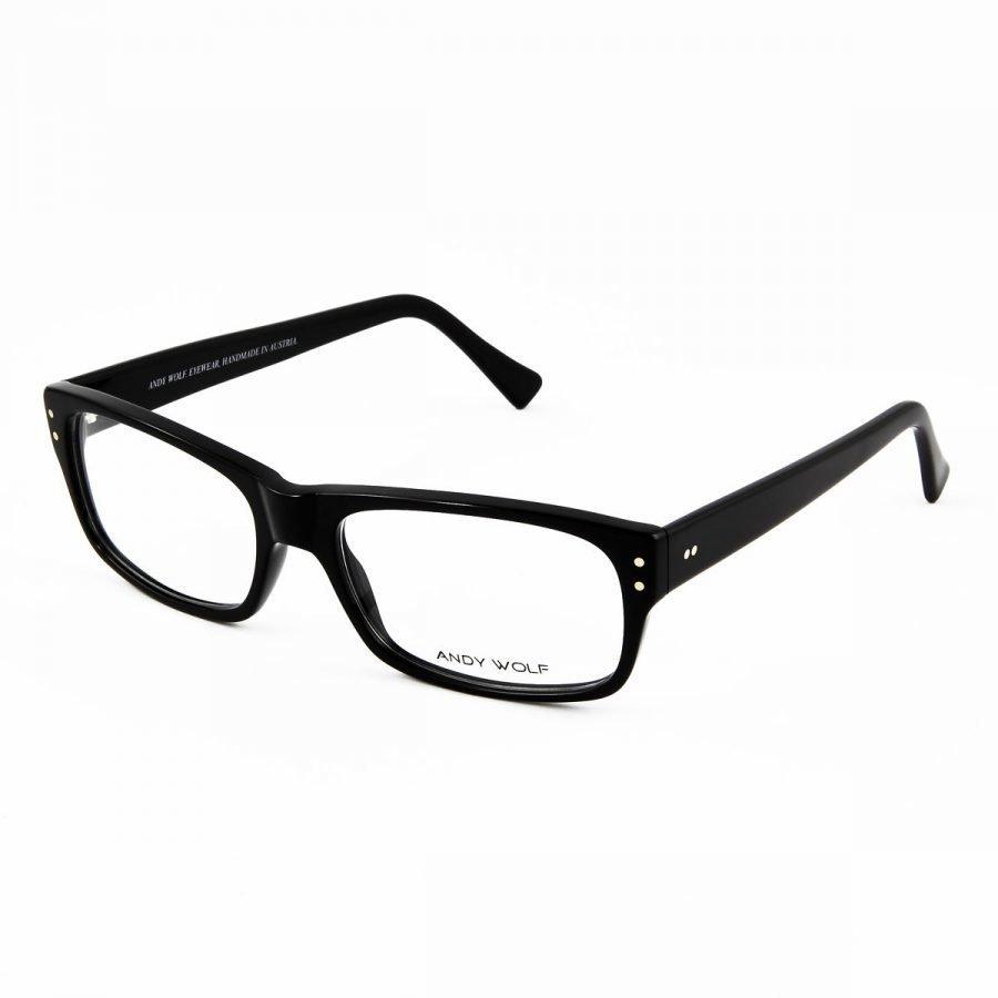 Andy Wolf AW 4446-a black silmälasit
