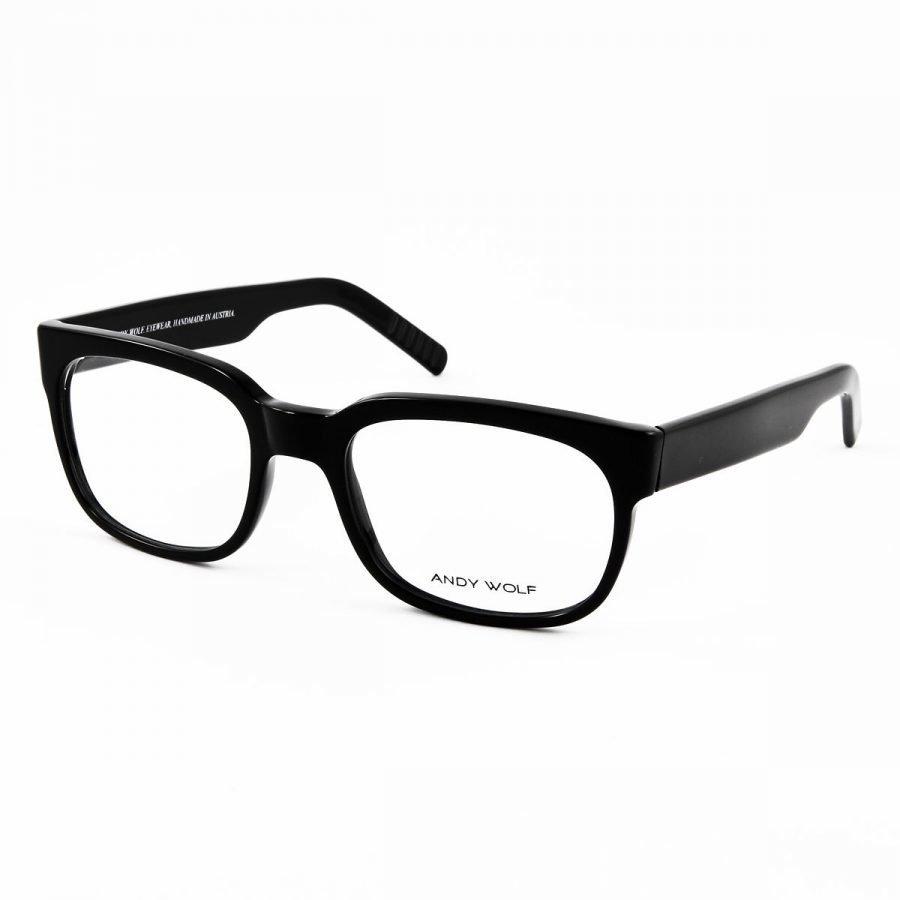 Andy Wolf AW 4460-a black silmälasit