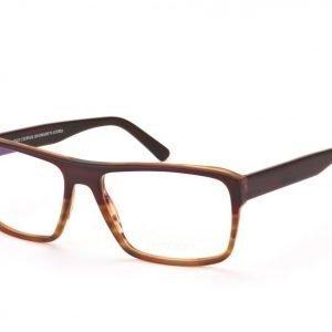 Andy Wolf AW 4471-g silmälasit