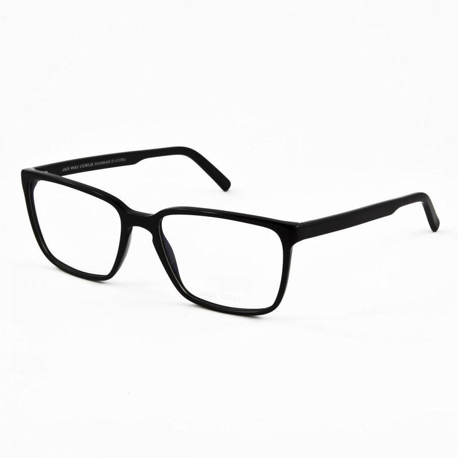 Andy Wolf AW 4490-a black silmälasit
