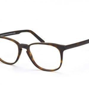 Andy Wolf AW 4500-b silmälasit