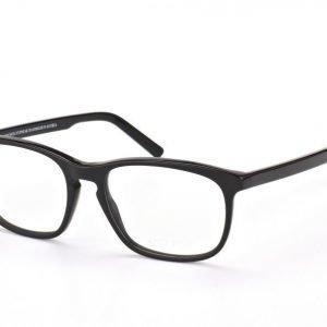 Andy Wolf AW 4503-a silmälasit