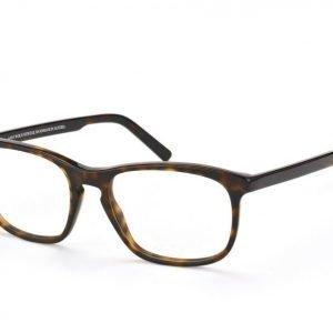 Andy Wolf AW 4503-b silmälasit