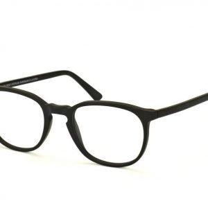 Andy Wolf AW 4518 A silmälasit