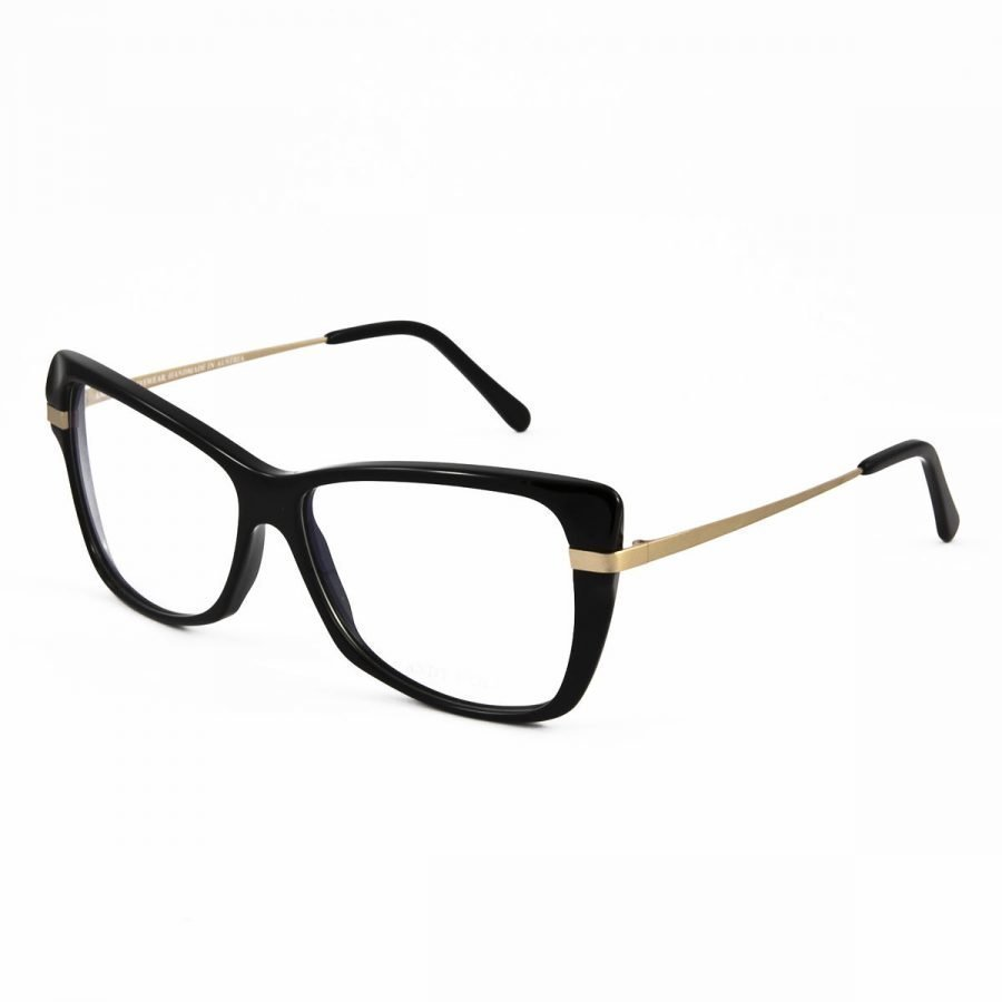 Andy Wolf AW 5030-a black silmälasit