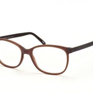 Andy Wolf AW 5035 U silmälasit