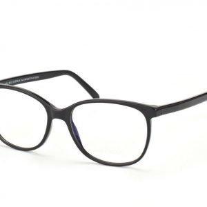 Andy Wolf AW 5035-a black silmälasit