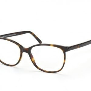 Andy Wolf AW 5035-b havanna silmälasit
