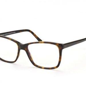 Andy Wolf AW 5037-b silmälasit