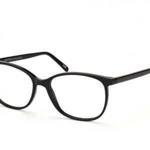 Andy Wolf AW 5051 A silmälasit