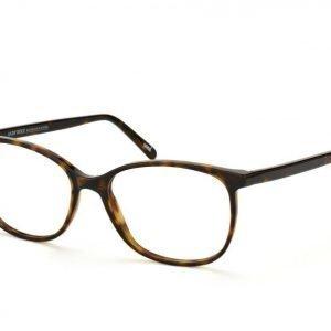 Andy Wolf AW 5051 B silmälasit