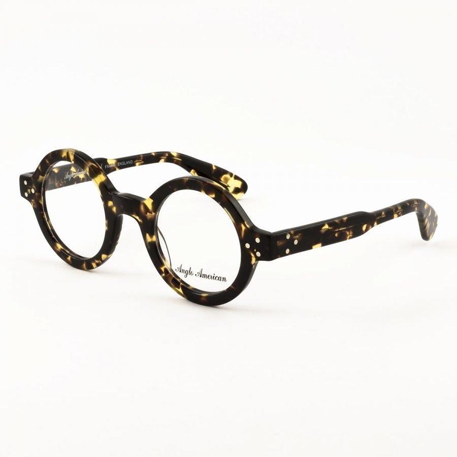 Anglo American AA 180E-tosh silmälasit