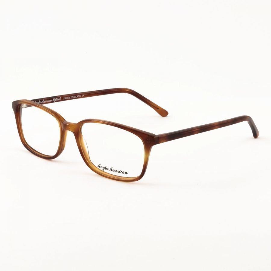 Anglo American AA 306-db silmälasit