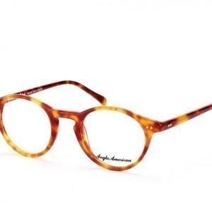 Anglo American AA 406 PT2 silmälasit