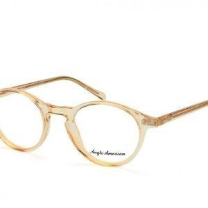 Anglo American AA 406-tan silmälasit