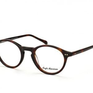 Anglo American AA 406-to silmälasit