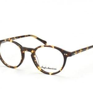 Anglo American AA 406-tosh silmälasit