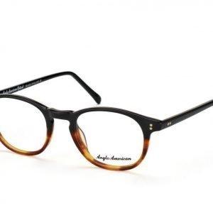 Anglo American AA 426-bbtt silmälasit
