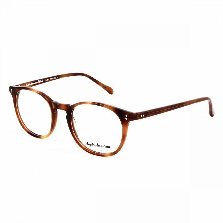 Anglo American AA 426-db silmälasit