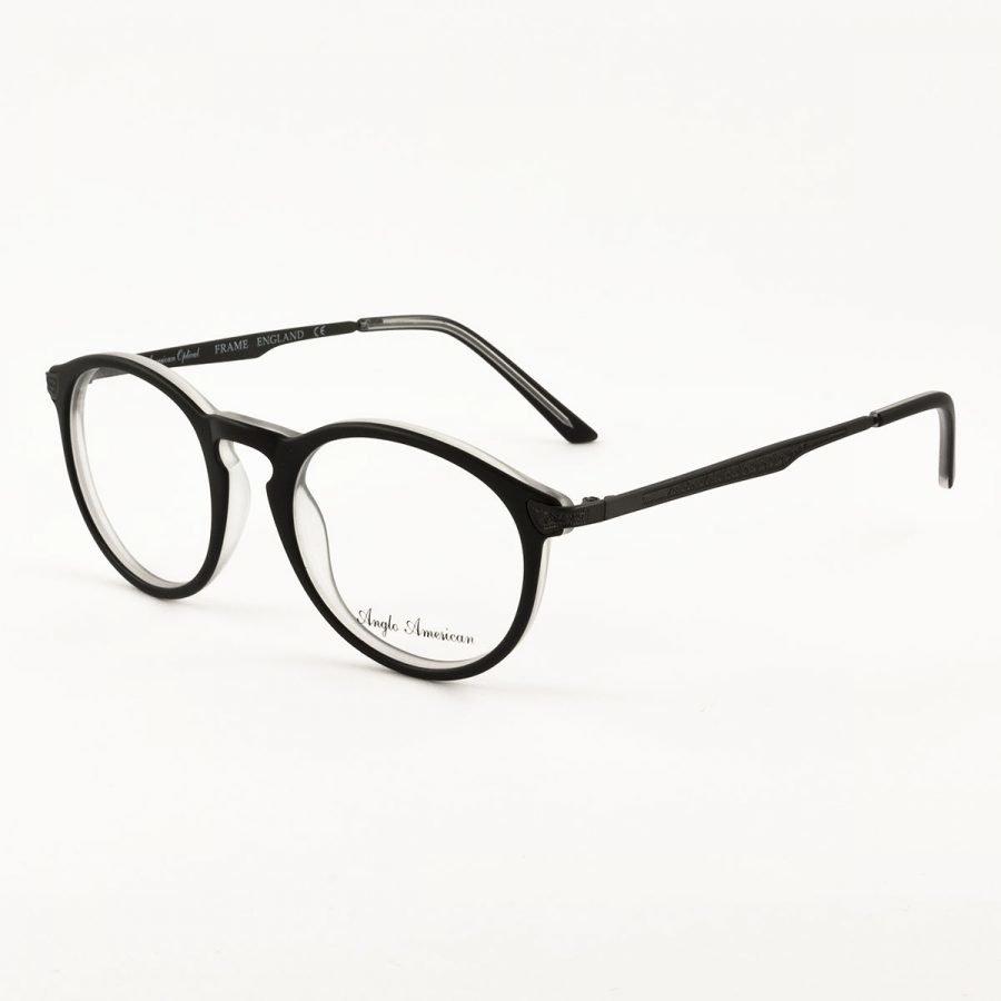 Anglo American AA Plux-bkcy silmälasit