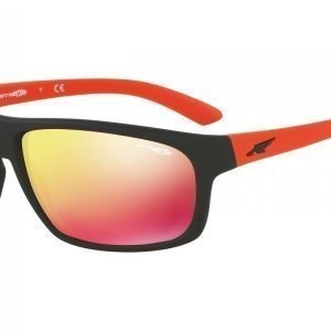 Arnette Burnout AN4225 23766Q Aurinkolasit