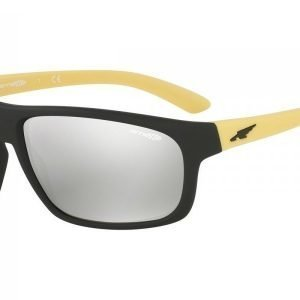 Arnette Burnout AN4225 23776G Aurinkolasit