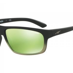 Arnette Burnout AN4225 24258N Aurinkolasit