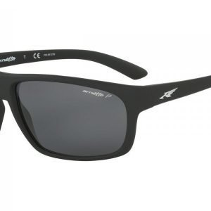 Arnette Burnout AN4225 447/81 Aurinkolasit