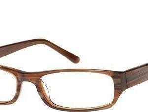 B.Lang BL2003 silmälasit