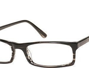 B.Lang BL2005 silmälasit