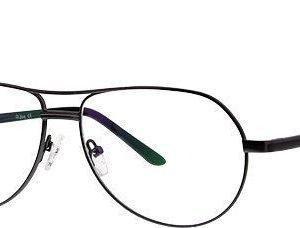 B.Lang BL2101 silmälasit