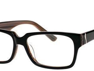 B.Lang BL2203 silmälasit