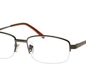 B.Lang BL2402 silmälasit
