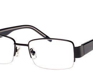 B.Lang BL2403 silmälasit