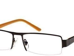 B.Lang BL2404 silmälasit