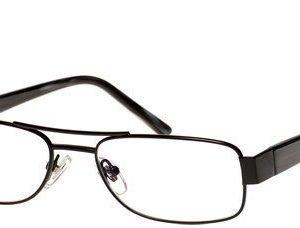 B.Lang BL2409 silmälasit