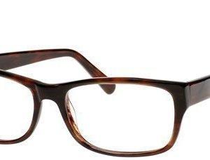 B.Lang BL2411 silmälasit