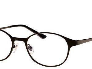 B.Lang BL2503 silmälasit