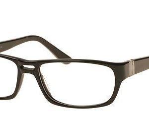 B.Lang BL2601 silmälasit