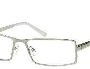B.Lang BL2701-Silver silmälasit