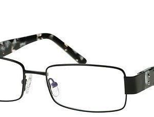 B.Lang BL2702 silmälasit