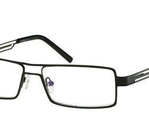 B.Lang BL2704 silmälasit