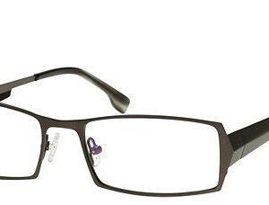 B.Lang BL2705 silmälasit