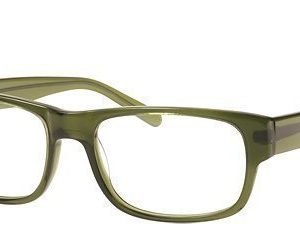 B.Lang BL2802-Green silmälasit