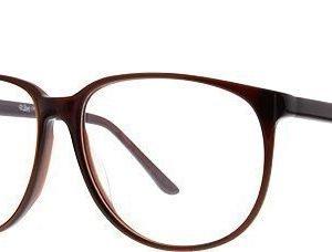 B.Lang BL2803-Brown silmälasit