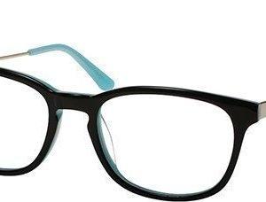 B.Lang BL2901-1143 silmälasit