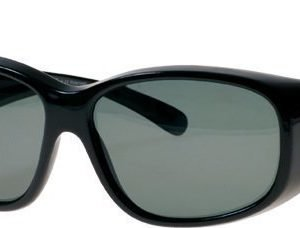 B.Lang BL8001-Black aurinkolasit