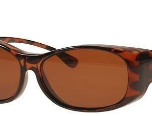 B.Lang BL8002-Brown aurinkolasit