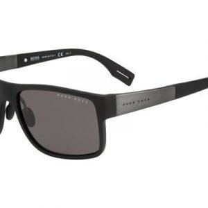 BOSS by Hugo Boss BOSS0440/S 793/Y1 Aurinkolasit